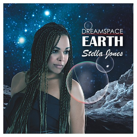 DREAMSPACE EARTH