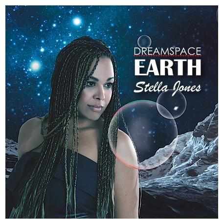 DREAMSPACE EARTH