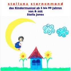 STELLUNA STERNENMOND