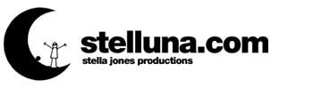 Stelluna Onlineshop